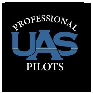 UAS Professional Pilots Member